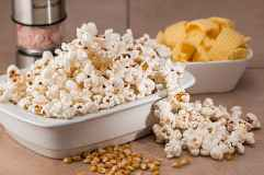 popcorn-snack-salty-food.jpg